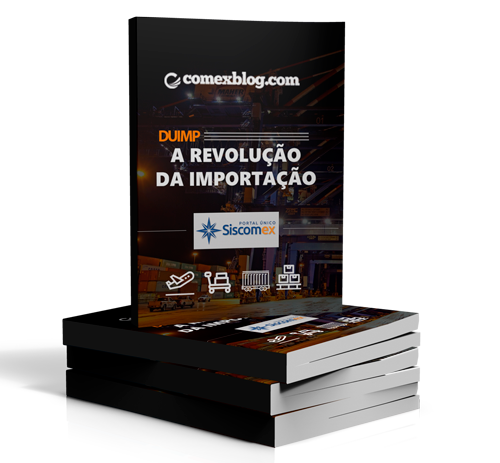 DUIIMP-Ebook