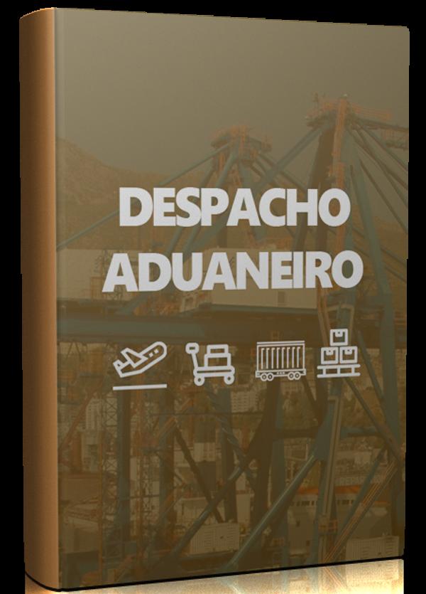 banner-despacho